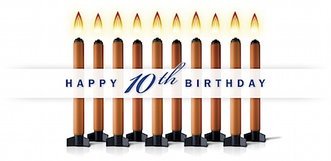 happy_10th_birthday.jpg