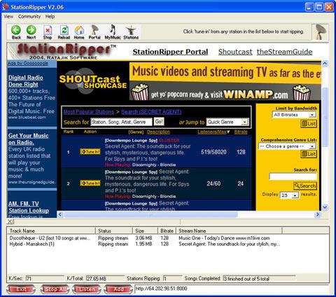 http://alteraxion.typepad.com/coolgadgets/StationRipper1.jpg