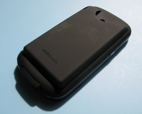 Extended-Battery-Cover