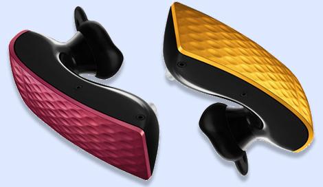 Jawbone-Prime-Profile-