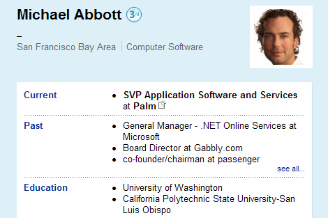Michael-Abbott-Palm-