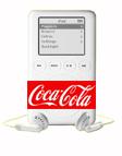 ipod_coke