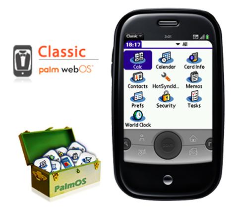 Palm-OS-webOS