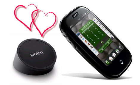 Palm-Pre-Accessories