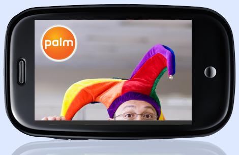 Palm-Pre-April