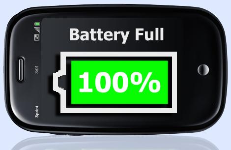 Palm-Pre-Battery-Life