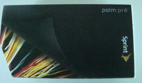 Palm-Pre-Box-Front