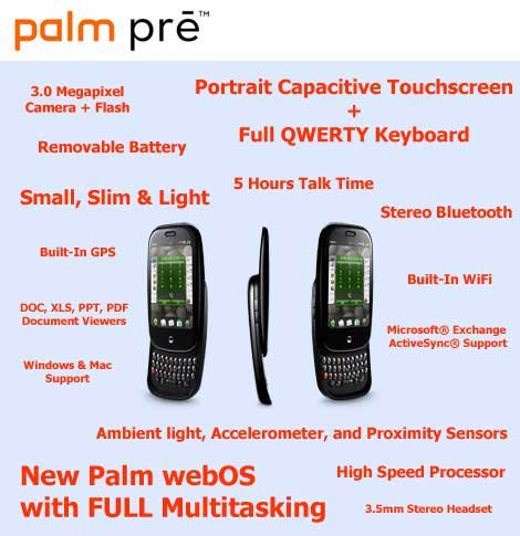 Palm-Pre-Pre-View