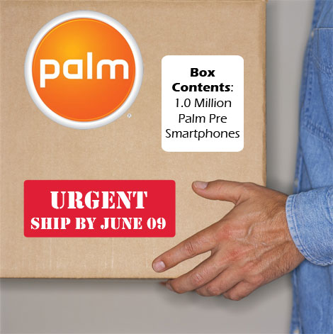 Palm-Pre-Release-Date-Update