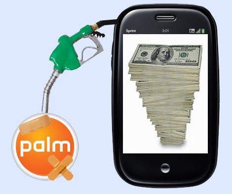 Palm-Pre-Survival-1