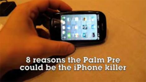 Palm-Pre-Video-Review-01