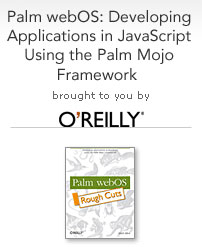 Palm-webOS-book