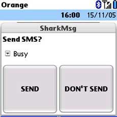 sharkmsg02b2