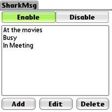 sharkmsg03b2_1