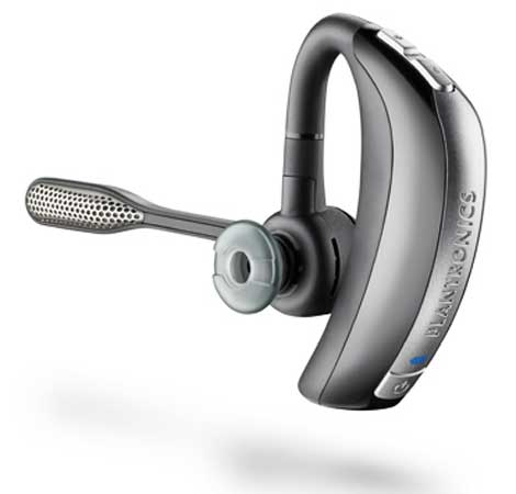 Best Bluetooth Headset For Restaurant Phones Mute Play Music