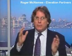 Roger-McNamee