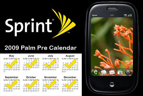 Sprint-Palm-Pre